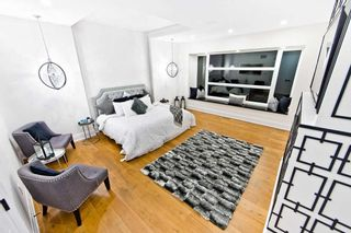 Photo 15: 5178 Hunter Drive in Burlington: Appleby House (2-Storey) for sale : MLS®# W4786394