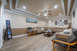 Photo 7: 6781 152 Street in Surrey: East Newton House for sale : MLS®# R2566973