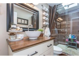 Photo 15: 33530 BEST Avenue in Mission: Mission BC House for sale : MLS®# R2197939