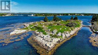 Photo 9: Lot Maiden Hair Island in Lahave Islands: Vacant Land for sale : MLS®# 202114713
