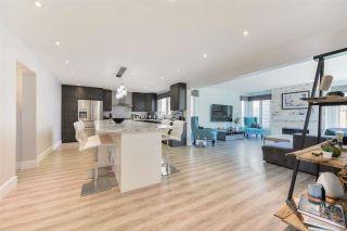 Photo 11: 13108 63 Avenue in Edmonton: Zone 15 House for sale : MLS®# E4243732
