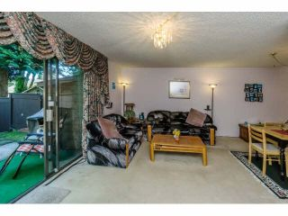 """Photo 14: 145 9455 PRINCE CHARLES Boulevard in Surrey: Queen Mary Park Surrey Townhouse for sale in """"Queen Mary Park"""" : MLS®# F1440683"""
