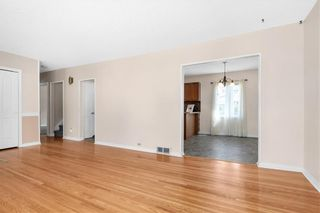 Photo 7: 43 Turner Avenue in Winnipeg: Silver Heights Residential for sale (5F)  : MLS®# 202107862
