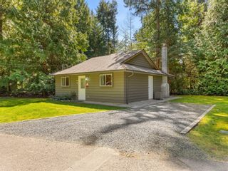 Photo 5: 68 1051 RESORT Dr in : PQ Parksville Row/Townhouse for sale (Parksville/Qualicum)  : MLS®# 872457