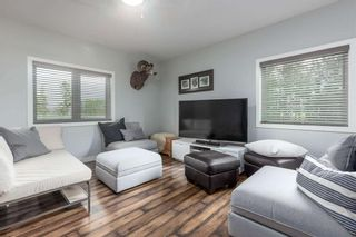 Photo 14: 35530 Range Road 25: Rural Red Deer County Detached for sale : MLS®# A1141054