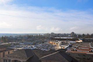 Photo 23: 22638 119 Avenue in Maple Ridge: East Central Condo for sale : MLS®# R2610920