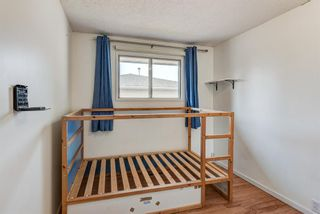 Photo 14: 1949 Lytton Crescent SE in Calgary: Ogden Detached for sale : MLS®# A1134396