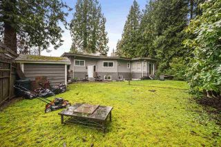 Photo 2: 20670 123 Avenue in Maple Ridge: Northwest Maple Ridge House for sale : MLS®# R2526746