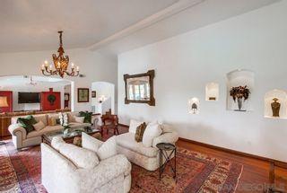 Photo 7: LA JOLLA House for rent : 6 bedrooms : 6352 Castejon Dr