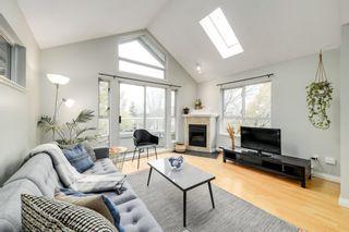 Photo 5: 406 228 E 18TH AVENUE in Vancouver: Main Condo for sale (Vancouver East)  : MLS®# R2515346