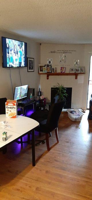 Photo 6: 220 10530 154 Street in Surrey: Guildford Condo for sale (North Surrey)  : MLS®# R2496758