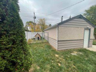 Photo 21: 7703 86 Avenue in Edmonton: Zone 18 House for sale : MLS®# E4264269