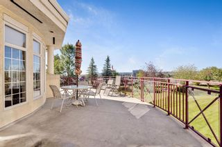 Photo 23: 430 5201 DALHOUSIE Drive NW in Calgary: Dalhousie Apartment for sale : MLS®# A1032387