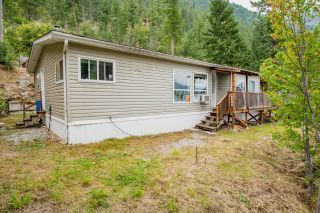 Photo 44: 290 JOHNSTONE RD in Nelson: House for sale : MLS®# 2460826
