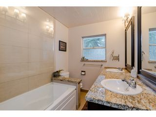 Photo 21: 924 GROVER Avenue in Coquitlam: Coquitlam West House for sale : MLS®# R2524127