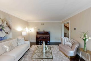 Photo 3: 24 Carnegie Crescent in Markham: Aileen-Willowbrook House (2-Storey) for sale : MLS®# N5364298