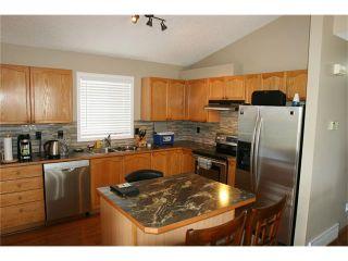 Photo 37: 416 MT ABERDEEN Close SE in Calgary: McKenzie Lake House for sale : MLS®# C4116988