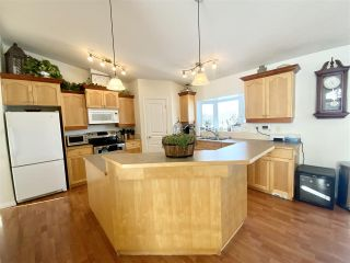 Photo 6: 2-471082 RR 242A: Rural Wetaskiwin County House for sale : MLS®# E4228215