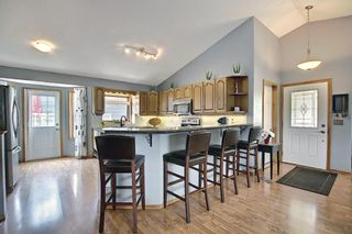Photo 3: 109 Downey Place: Okotoks Detached for sale : MLS®# A1134737