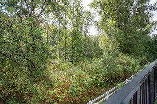 """Photo 30: 23 2495 DAVIES Avenue in Port Coquitlam: Central Pt Coquitlam Townhouse for sale in """"The Arbour"""" : MLS®# R2608413"""