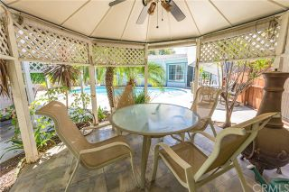 Photo 47: 2260 Rose Avenue in Signal Hill: Residential Income for sale (8 - Signal Hill)  : MLS®# OC19194681