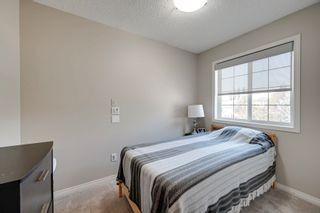 Photo 38: 1377 Breckenridge Drive in Edmonton: Zone 58 House for sale : MLS®# E4259847