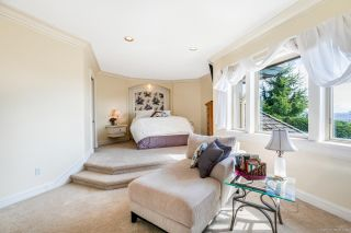 Photo 28: 13427 55A Avenue in Surrey: Panorama Ridge House for sale : MLS®# R2600141