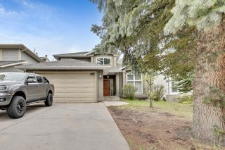 Photo 2: 1518 Evergreen Drive SW in Calgary: Evergreen Detached for sale : MLS®# A1110638