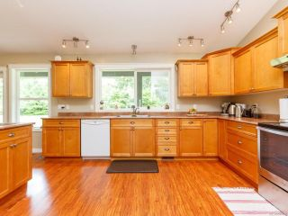 Photo 9: 3130 River Rd in CHEMAINUS: Du Chemainus House for sale (Duncan)  : MLS®# 841158
