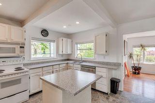 Photo 8: 544 Paradise St in : Es Esquimalt House for sale (Esquimalt)  : MLS®# 877195