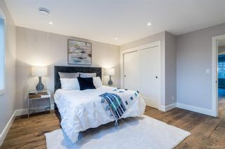 Photo 25: 2242 Markinch Pl in Sidney: Si Sidney North-East House for sale : MLS®# 807936