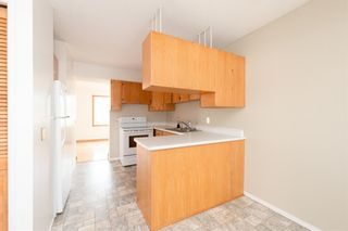 Photo 8: 265 Bird Crescent: Fort McMurray Detached for sale : MLS®# A1136242