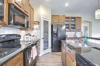 Photo 13: 562 PANATELLA Boulevard NW in Calgary: Panorama Hills Detached for sale : MLS®# A1105127