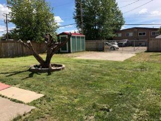 Photo 3: 9715 103 Avenue in Fort St. John: Fort St. John - City NE House for sale (Fort St. John (Zone 60))  : MLS®# R2378467