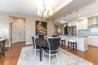 Photo 16: 707 200 BELLEROSE Drive: St. Albert Condo for sale : MLS®# E4258774