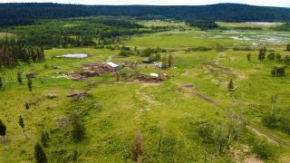 Photo 10: 2955 S CARIBOO 97 Highway in Williams Lake: 150 Mile House House for sale (Williams Lake (Zone 27))  : MLS®# R2591848