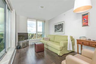 "Photo 9: 1612 13325 102A Avenue in Surrey: Whalley Condo for sale in ""ULTRA"" (North Surrey)  : MLS®# R2448824"