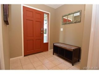 Photo 15: 2177 College Pl in VICTORIA: ML Shawnigan House for sale (Malahat & Area)  : MLS®# 730417