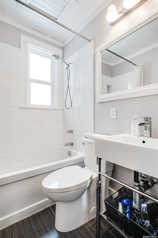 Photo 15: 214 24th Street West in Saskatoon: Caswell Hill Residential for sale : MLS®# SK834257