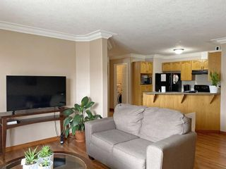 Photo 6: 102 604 19 Street SE: High River Apartment for sale : MLS®# A1114065