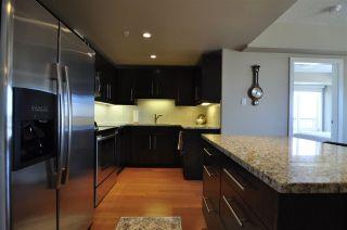 Photo 7: 702 6608 28 Avenue in Edmonton: Zone 29 Condo for sale : MLS®# E4264239
