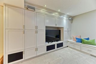 Photo 37: 907 Citadel Heights NW in Calgary: Citadel Row/Townhouse for sale : MLS®# A1088960