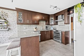 """Photo 4: 1101 38 LEOPOLD Place in New Westminster: Downtown NW Condo for sale in """"Eagle Crest"""" : MLS®# R2618188"""