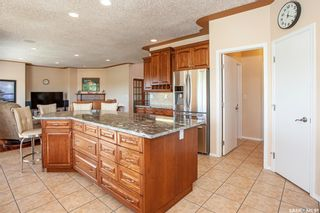 Photo 16: 1230 Beechmont View in Saskatoon: Briarwood Residential for sale : MLS®# SK858804
