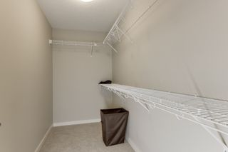 Photo 39: 5208 ADMIRAL WALTER HOSE Street in Edmonton: Zone 27 House for sale : MLS®# E4226677