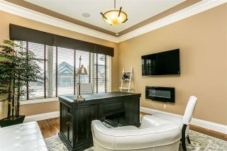 Photo 8: 2791 WHEATON Drive in Edmonton: Zone 56 House for sale : MLS®# E4236899