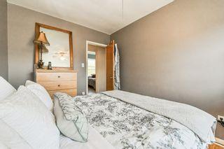 Photo 19: 73 Kinrade Avenue in Hamilton: House for sale : MLS®# H4065497