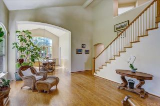 Photo 7: House for sale : 4 bedrooms : 7308 Black Swan Place in Carlsbad