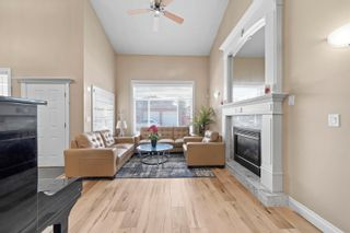 Photo 4: 318 HUME Street in New Westminster: Queensborough House for sale : MLS®# R2618681