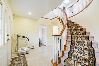Photo 3: 8630 140 Street in Surrey: Bear Creek Green Timbers House for sale : MLS®# R2328898